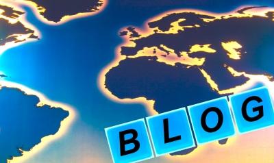 Wie wichtig ist USP für das Blog