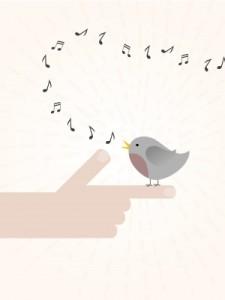 Wie wichtig sind Facebook, Twitter & Co für Unternehmen?